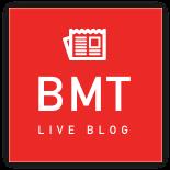 btn-live-blog